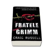 Fratele Grimm
