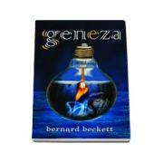 Geneza (Beckett)