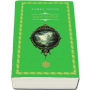 James Joyce, Hanul lui Finn