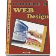 Initiere in Web Design