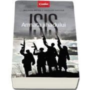 Michael Weiss, ISIS. Armata jihadului
