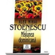 Alex Mihai Stoenescu, Misiunea dominicana - Carte de buzunar