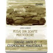 Liviu Lungu, Peisaj din soapte multicolore sau Tandari dintr-o cosmogonie miniaturala