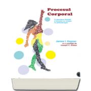 James I. Kepner, Procesul corporal. O abordare Gestalt a lucrului cu corpul in psihoterapie