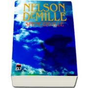 Nelson DeMille, Spencerville - Carte de buzunar