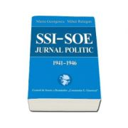 SSI - SOE jurnal politic