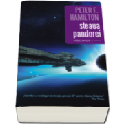 Steaua Pandorei, Volumul 1