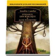 Stejarul din Borzesti si alte povestiri (Eusebiu Camilar)