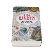 Un bilion de dolari - Carte de buzunar