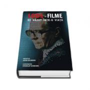 1001 filme de vazut intr-o viata