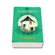 13 probleme (Top 10 romane favorite)