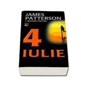 4 Iulie - Carte de buzunar