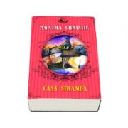 Casa stramba (Top 10 romane favorite)