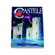 Castele - Enciclopedia ilustrata