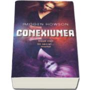 Imogen Howson, Conexiunea