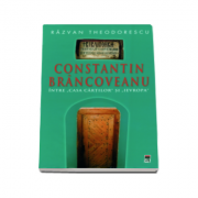 Constantin Brincoveanu - intre Casa Cartilor si Ievropa