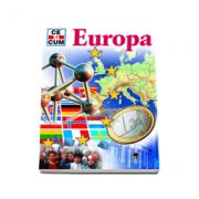 Europa - Ce si cum