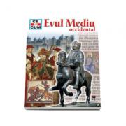 Evul mediu occidental - Ce si cum