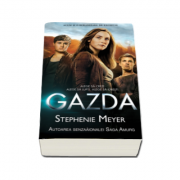 Gazda (The Host)