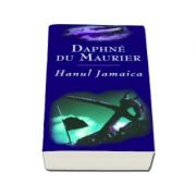 Hanul Jamaica - Carte de buzunar