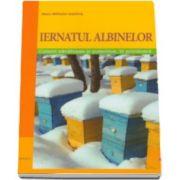 Iernatul albinelor - Colonii sanatoase si puternice in primavara (Marc-Wilhelm Kohfink)