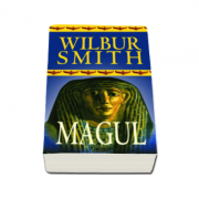 Magul (Wilbur Smith)