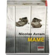Nicolae Avram, Mame