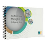 Iris Hinneburg, Minighid de interactiuni