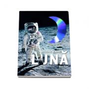 Misiune catre Luna (Contine DVD)
