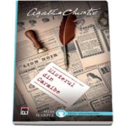 Agatha Christie, Misterul din Caraibe - Editia colectionarului