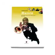 Muzica - Enciclopedia pentru tineri