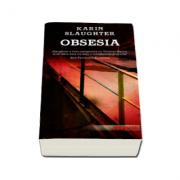 Obsesia - Carte de buzunar