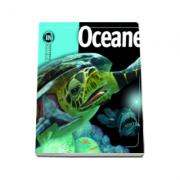 Oceane. Enciclopedie - Insiders