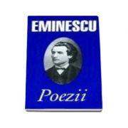 Poezii, Mihai Eminescu