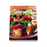 Retete mediteraneene
