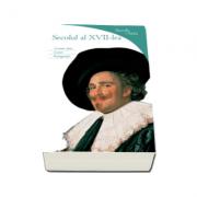 Secole de Arta - Secolul al XVII lea