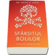 Dr. David B. Agus, Sfarsitul bolilor