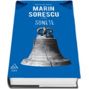 Marin Sorescu, Sonete