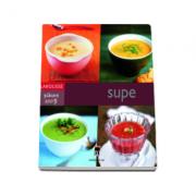 Supe (Larousse)