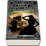 Philip Pullman, Tigrul din fantana - Seria Sally Lockhart
