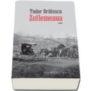 Tudor Bratescu, Zeflemeaua