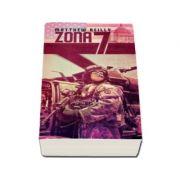 Zona 7 - Carte de buzunar