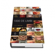 1000 de limbi. Limbi viii, periclitate si disparute