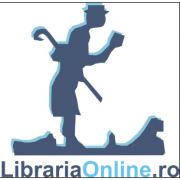 Virginia Evans, Access 1 - Users Manual and Teachers Guide. Ghidul profesorului pentru tabla interactiva