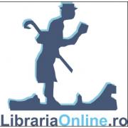 Virginia Evans, Access 2 ghidul profesorului pentru tabla interactiva. Users Manual and Teachers Guide