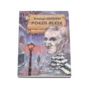 George Bacovia - Poezii alese