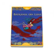 Batranul din Luna (Editie, hardcover)
