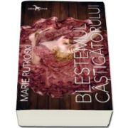 Marie Rutkoski, Blestemul castigatorului - Prima parte a trilogiei Blestemul castigatorului