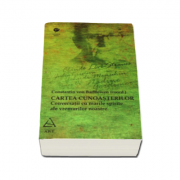 Cartea cunoasterilor
