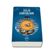 Julio Cortazar, Castigatorii